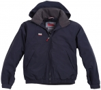 Blouson Winter Sailing Jacket New