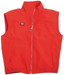 Gilet sans manches Summer Sailing