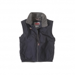Gilet sans manches Winter Sailing