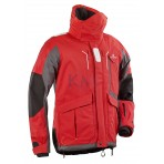 ACTIV' MEN SAILING JACKET - PLASTIMO - PL66276