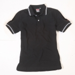 Polo piquet Slam Regata New