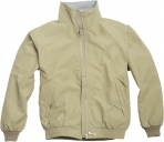 Slam Winter Flying Jacket